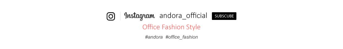 Instagram Andora.com.vn for PC
